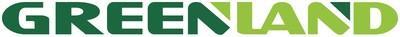 (PRNewsfoto/Greenland Technologies Holding Corporation)