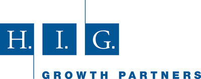 H.I.G. Growth Partners is the dedicated growth capital affiliate of H.I.G. Capital, a leading global alternative investment firm with $44 billion of equity capital under management, focusing on the small-cap and mid-cap segments of the market.
