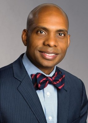 Trent Haywood, MD, JD, chief medical officer of Zing Health.