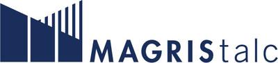 Magris Talc (CNW Group/Magris Talc)