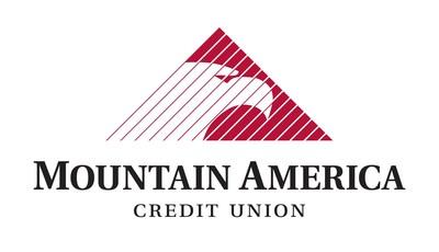 MACU Logo (PRNewsfoto/Mountain America Credit Union)
