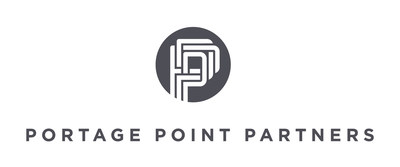 Portage Point Partners (PRNewsfoto/Portage Point Partners)
