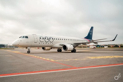 EGO Airways selects IBS Software to manage Passenger Services