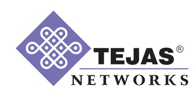 ejas Networks Logo