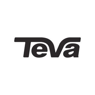 Teva Logo (PRNewsFoto/Teva)