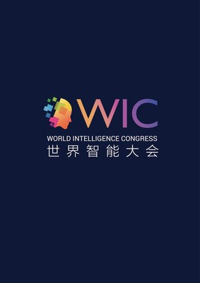World Intelligence Congress (PRNewsfoto/World Intelligence Congress)