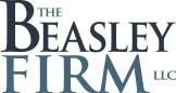 The Beasley Firm, LLC (PRNewsfoto/The Beasley Firm)