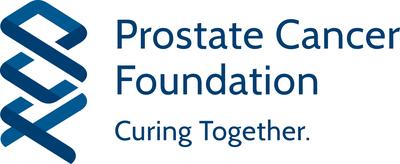 Visit pcf.org. (PRNewsFoto/Prostate Cancer Foundation) (PRNewsFoto/Prostate Cancer Foundation)