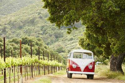 Explore Monterey County's scenic beauty on an epic road trip this summer.