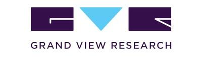 Grand View Research Logo