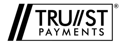 Trust Payments Logo New
