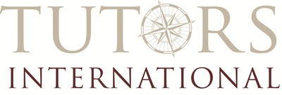 Tutors_International_Logo
