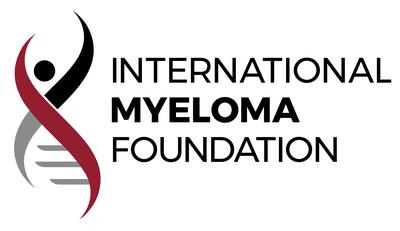 International Myeloma Foundation (PRNewsfoto/International Myeloma Foundation)