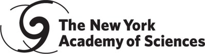 The New York Academy of Sciences is an independent, not-for-profit organization that since 1817 has been committed to advancing science for the benefit of society. (PRNewsfoto/New York Academy of Sciences)