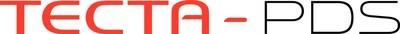 Tecta-PDS Logo (CNW Group/Tecta-PDS)