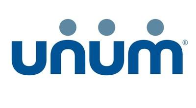 Unum_Group_Logo