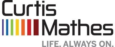 (PRNewsfoto/Curtis Mathes Corporation)