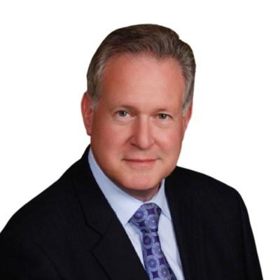 Dr. Robert Lustig Joins Levels as Advisor