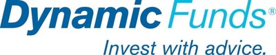Dynamic Funds Logo (CNW Group/Dynamic Funds)