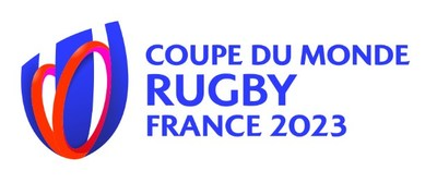 Rugby World Cup France 2023