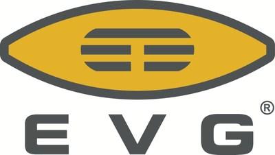 (PRNewsfoto/EV Group)