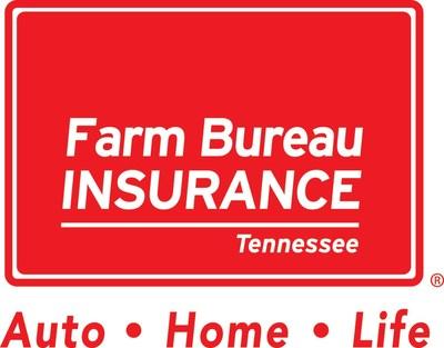 (PRNewsfoto/Farm Bureau Insurance of Tennes)