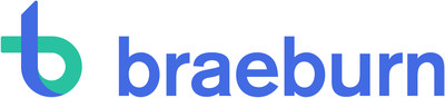 Braeburn_Logo