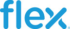 Flex to Participate in Upcoming Investor Conference