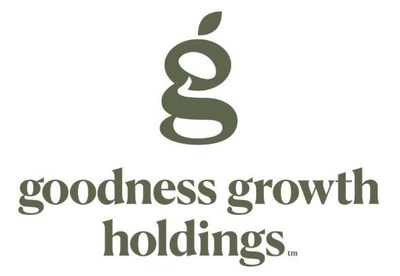 Goodness Growth Holdings (CSE: GDNS; OTCQX: GDNSF) is the new parent company of Vireo Health and Green Goods.