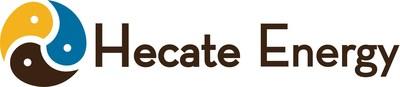 Hecate Energy (PRNewsfoto/Hecate Energy)