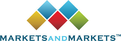 MarketsandMarkets-Logo
