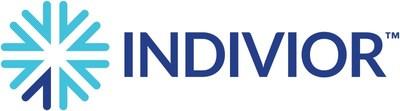 Indivior (PRNewsfoto/Indivior)