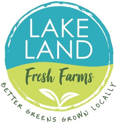 Lakeland Fresh Farms
