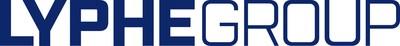 LYPHE Group Logo