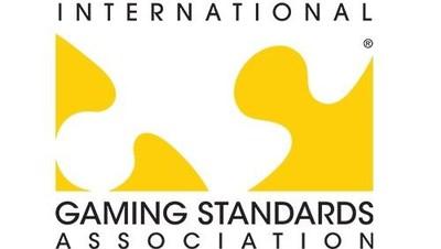 International Gaming Standards Association