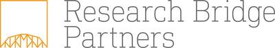 Research Bridge Partners Logo (PRNewsfoto/Research Bridge Partners)