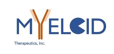 (PRNewsfoto/Myeloid Therapeutics, Inc.)