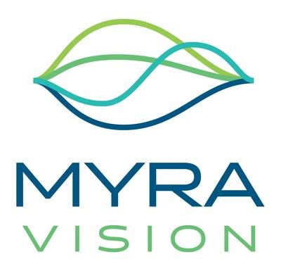 Myra Vision, Inc.