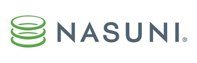 Nasuni provides modern cloud file storage, powered by the world's only cloud-native global file system. Nasuni is a cloud replacement for traditional network attached storage (NAS) and file server silos, consolidating file data in easily expandable cloud object storage at a fraction of the cost. Nasuni also eliminates the need for complex legacy backup and disaster recovery infrastructure, dramatically simplifying IT administration. Companies and organizations worldwide rely on Nasuni to easily