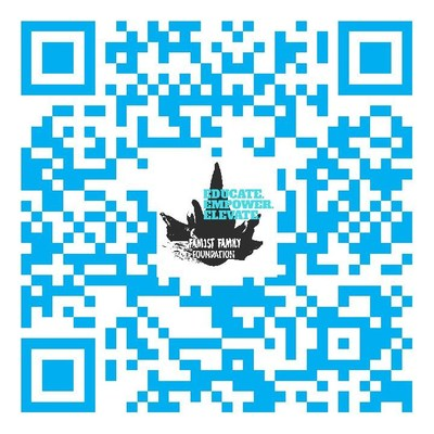 Scan-to-Register for Virtual Auction