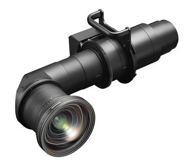 Panasonic ET-D3QW200 Short-Throw Lens