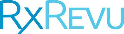 RxRevu - the industry leader in Prescription Decision Support (PRNewsfoto/RxRevu)