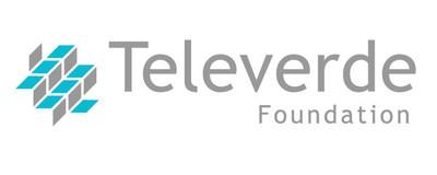 Televerde Foundation (PRNewsfoto/Televerde Foundation)
