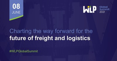 The World Logistics Passport Global Summit will host a mix of CEOs, government ministers and representatives of leading international trade bodies. (PRNewsfoto/World Logistics Passport)