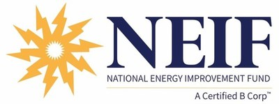 With a lending legacy from 1947 (AFC First), the National Energy Improvement Fund was organized in 2017, operating as a full-service, multi-state licensed consumer and commercial lender funding monthly payment financing plans for energy and resilience improvements like HVAC, roofing, lighting and battery storage for homes and businesses.