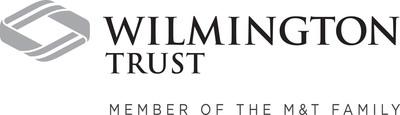 (PRNewsfoto/Wilmington Trust)