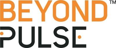 BP Logo (PRNewsfoto/Beyond Pulse)