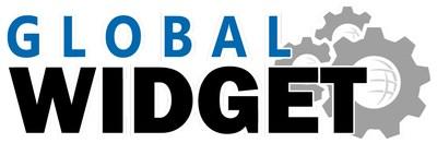Global Widget, LLC (PRNewsfoto/Global Widget)