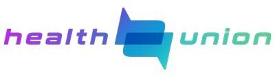 Health Union Logo 2021