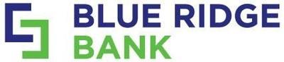 (PRNewsfoto/Blue Ridge Bankshares, Inc.)